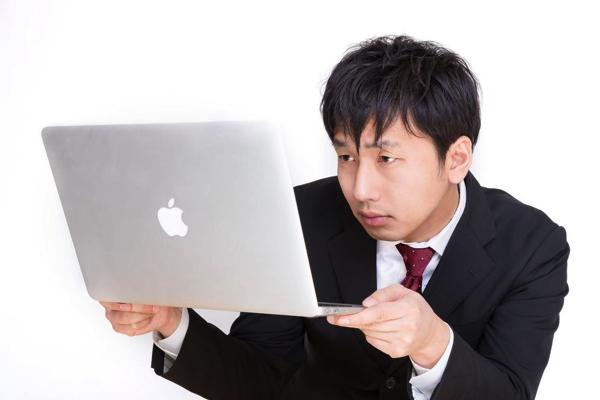 スマホのGPS機能で従業員を監視!? そんな管理者にお仕置きするサービスを発表します。 | ごりらのせなか