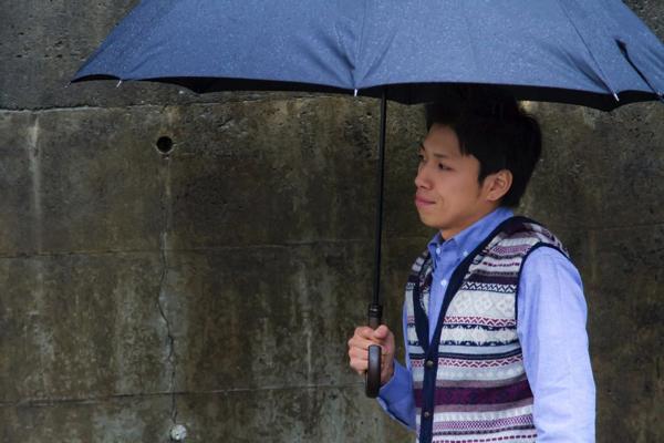 [京都]梅雨・雨の日の子どものお出かけスポット&おうち遊びのおすすめ! | ごりらのせなか