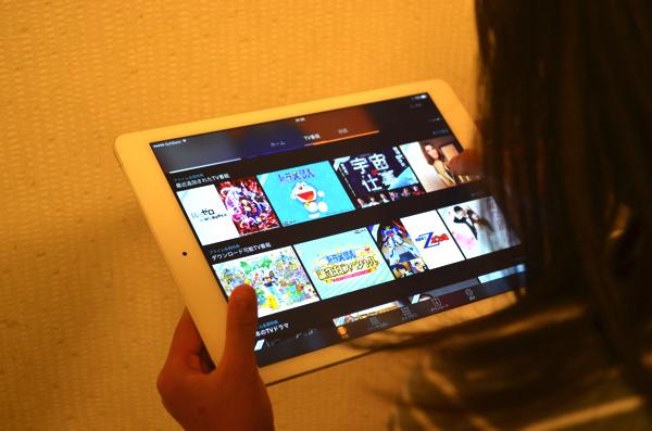 子どもに『YouTube』を見せるのは不安!? そんな時は『Amazonプライムビデオ』がおすすめ! | ごりらのせなか