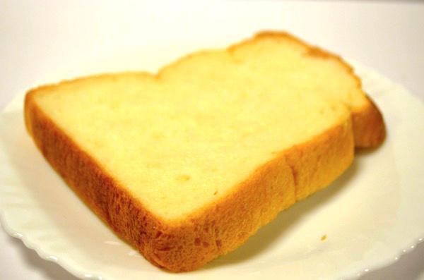 AVANCE(あばんせ)の湯だね食パン