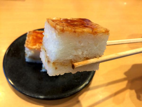 はもの箱寿司