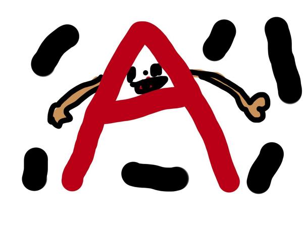abe4d24c