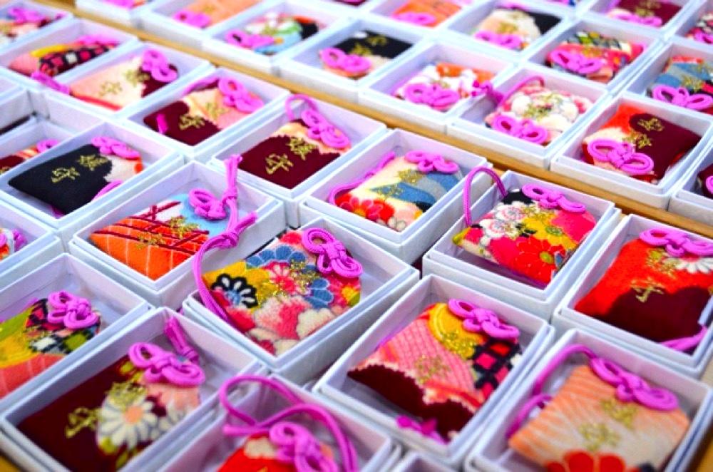 京都のパワースポット・下鴨神社! 「縁結び」のお守りに託した娘の願い | ごりらのせなか