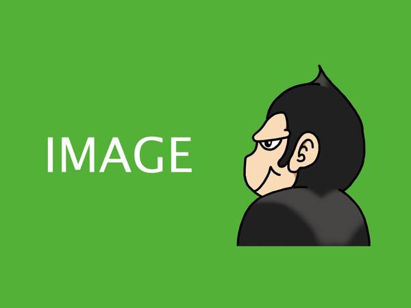image.001